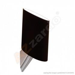AZ/MB 311-1BL BLACK Azzardo