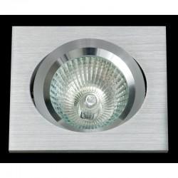 BP/3021 LED BPM