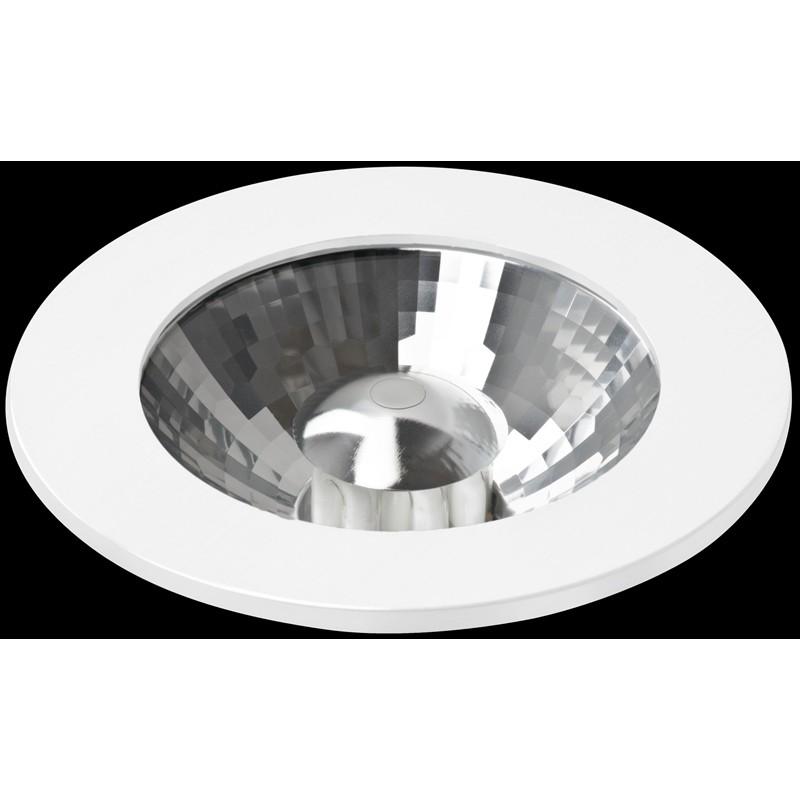 BP/3025 LED BPM