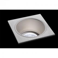 BP/3030 LED BPM