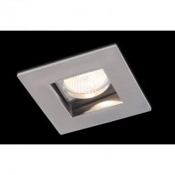 BP/6009/33 LED BPM