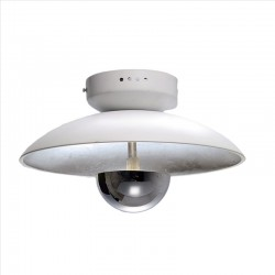 CO/C01048WH AG CosmoLight