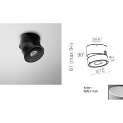 AM/10048-L930-F3-PH-03 AQForm