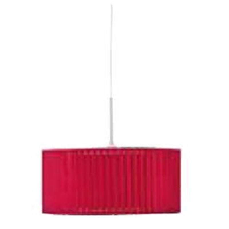 GU/094920 Lamp Gustaf