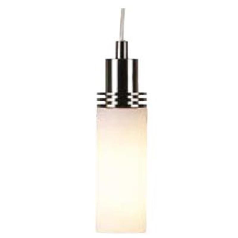 GU/160002 Lamp Gustaf