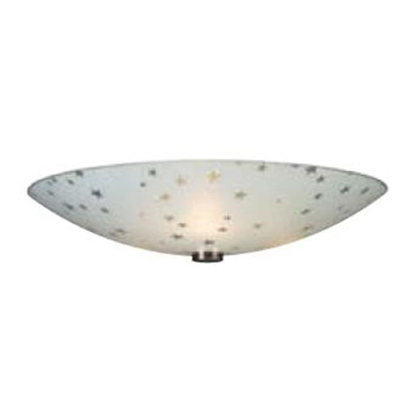 GU/403585 Lamp Gustaf