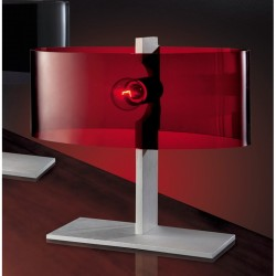 IT/MA2209-Red Italux