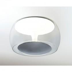 IT/MX5807-3D Italux