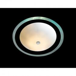 IT/MX6209-2A Italux