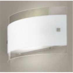 LL/1015 Linea Light