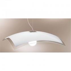 LL/1017 Linea Light