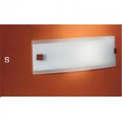 LL/1022 Linea Light