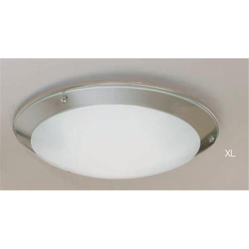 LL/3452 Linea Light