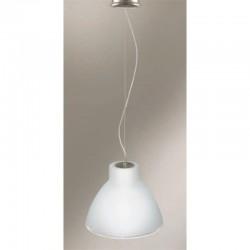 LL/4433 Linea Light
