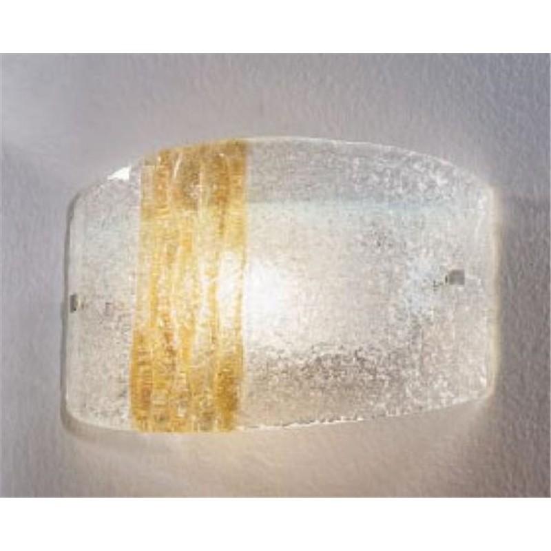 LL/4524 Linea Light