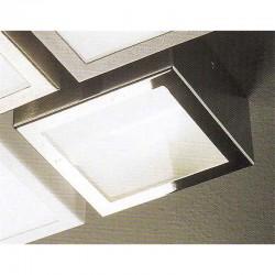 LL/4701 Linea Light