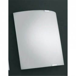 LL/5094 Linea Light