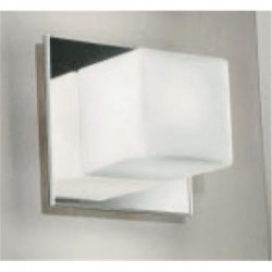 LL/6410 Linea Light