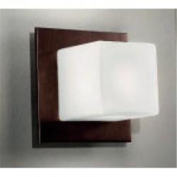 LL/6414 Linea Light
