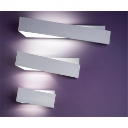 LL/7002 Linea Light