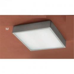 LL/71650 Linea Light