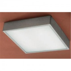 LL/71651 Linea Light