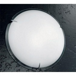 LL/73667 Linea Light