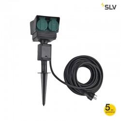 SL/1000878 Spotline