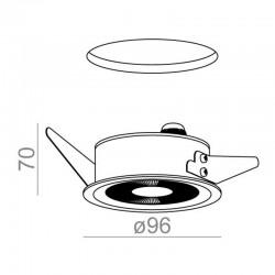 37951-M930-F3-PH-13 AQForm